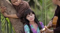 Video Không Tiền Cạp Đất Mà Ăn (Phim Ngắn) - Nguyễn Minh Anh