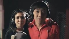 Gắn Kết Yêu Thương - Various Artists