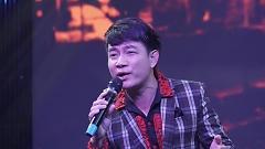 Giọt Cà Phê Đầu Tiên (Live) - Lâm Bảo Phi