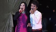 Thương Em - Lý Thanh,Cẩm Tiên