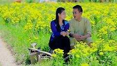 Mộng Ước Đôi Ta - Huỳnh Nguyễn Công Bằng  ft.  Dương Hồng Loan