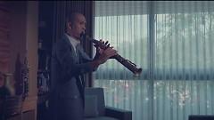 Anh Cứ Đi Đi (Saxophone Version) - Minh Tâm Bùi