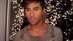 Video Turn The Night Up - Enrique Iglesias