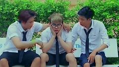 Video Lột Xác (Phim Ca Nhạc - Phần 1) - Vương Bảo Khang
