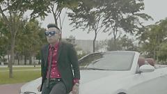 Video Vợ Yêu Của Anh - Anh Trường