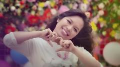 Lắng Nghe Yêu Thương (Trailer) - Hòa Mi,Đỗ Phú Quí