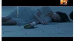 错了再错 / Sai Rồi Lại Sai - Trương Đông Lương