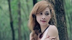 Video Anh Thì Sao - Sunny Như Ý