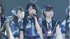 Video 1830m (Day 3 In Tokyo Dome) - AKB48