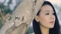 Video Tình Chỉ Đẹp - Lưu Ánh Loan