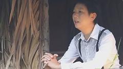 Video Bà Bảy Bán Bánh Bèo - Tuấn Khương