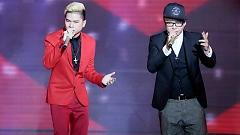 Video Để Em Rời Xa (Team PB Nation - Phúc Bồ - DJ Lê Trình) - PB Nation