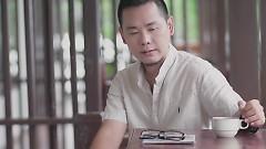 Căn Nhà Ngoại Ô - Trường Kha, Khánh Trần