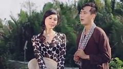 Lỡ Mối Duyên Quê - Anh Thư Nguyễn  ft.  Đoàn Minh