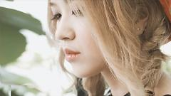 Video Chưa Bao Giờ (Cover) - Suni Hạ Linh