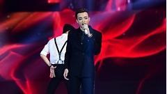 Ai Khổ Vì Ai (Live Hòa Âm Ánh Sáng 2016) - Soobin Hoàng Sơn , DJ Gin