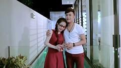 Video Chờ Ngày Tuyết Tan - Lưu Bảo Huy