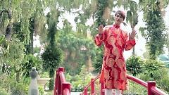 LK Ước Nguyện Đầu Xuân, Thiên Duyên Tiền Định, Mùa Xuân Cưới Em - Tống Hạo Nhiên  ft.  Như Quỳnh