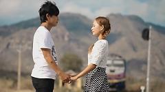 Ta Đã Từng Hứa - Nguyên Khôi  ft.  Lương Khánh Vy