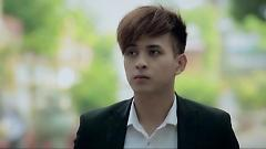 Video Con Xin Sám Hối - Hồ Quang Hiếu