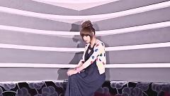 Video Giá Như Anh Hiểu - Song Thư