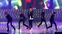 Video Baby (KBS Concert 2010) - Jo Kwon