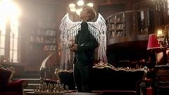 Video 1004 (Angel) - B.A.P