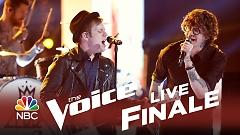 Centuries (The Voice 2014 Finale) - Matt McAndrew , Fall Out Boy