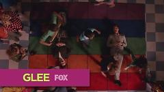 Daydream Believer (Glee Cast Version) - The Glee Cast