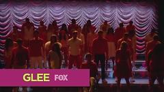 I Lived (Glee Cast Version) - The Glee Cast
