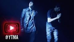 El Perdón - Nicky Jam  ft.  Enrique Iglesias