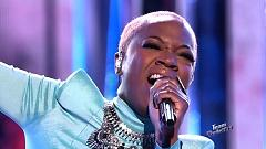 Video House Of The Rising Sun (The Voice 2015) - Kimberly Nichole