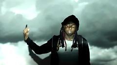 Hollyweezy - Lil Wayne