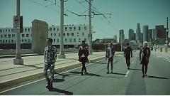 Video Loser - BIGBANG