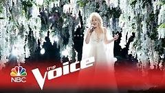 Used To Love You (The Voice 2015) - Gwen Stefani