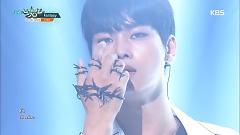 Fantasy (0909 Music Bank) - VIXX
