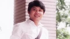 Gửi Những Người Phụ Nữ Tôi Yêu - Quang Vinh,Nhật Tinh Anh,V.Music,Nguyên Vũ,The Men,Đăng Khôi,Nguyễn Văn Chung
