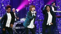 I Really Like You (Live At The Ellen Show) - Carly Rae Jepsen