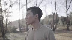Ta (Trailer) - Đỗ Phú Quí