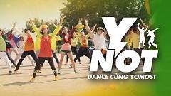 Video Sẻ Chia Từng Khoảnh Khắc (Yomost) - Min