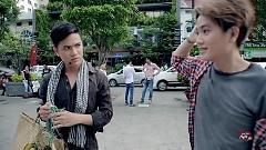 Video Chú Hai Lúa - Khưu Huy Vũ