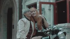 Video Yêu Người Lừa Dối - Bùi Vĩnh Phúc (Hot Boy Kẹo Kéo)