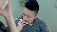 Yêu Một Người Mộng Mơ (Trailer) - Cao Thái Sơn