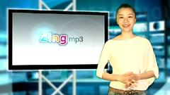 Nhật Ký Zing ME (Số 02) - Various Artists