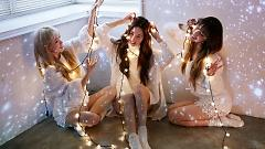 Video Dear Santa - Girls' Generation-TTS