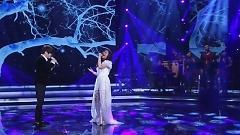 Đã Từng (Bài Hát Yêu Thích Tháng 2) - Bùi Anh Tuấn  ft.  Dương Hoàng Yến
