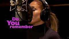 Feel The Light (Lyric Video) - Jennifer Lopez