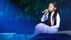 Video Lòng Mẹ (Giọng Hát Việt Nhí 2013) - Phương Mỹ Chi