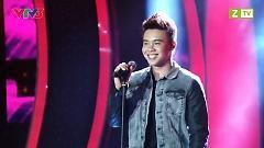 This Love (Vietnam Idol 2013) - Nguyễn Đông Hùng