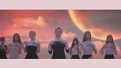 Video Secret - WJSN (Cosmic Girls)